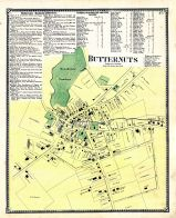 Butternuts 002, Otsego County 1868